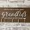 Thumbnail: Grandma's Brag Board