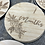 Thumbnail: Peonies & Florals Milestones