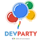 DEVPartyLogo SolidSmall.png