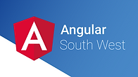 Angular_SouthWest.png
