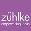 Zuehlke_Logo_cmyk.png
