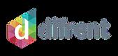 logo_digi_primary.png