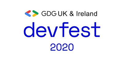 DevFest UK & Ireland.png