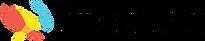 outsmartly-logo-dark-large.png