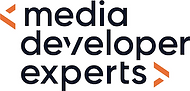 MDE Logo Dark-01.png