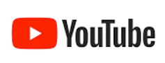 youtube logo cropped.png
