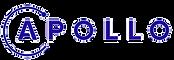 apollo-logo@4x.png