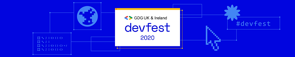 Devfest Banner.png