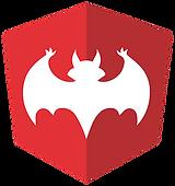 ngBucharest_logo.png