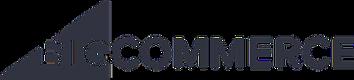 BigCommerce_dark_logo.png