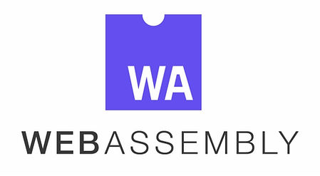 web-assembly-logo_large.jpg