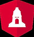 ngLeipzig logo.png