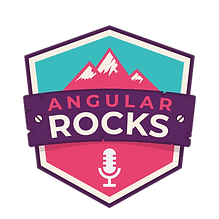 Angular-rocks-logo.png