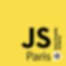 Logo_JSParis.png