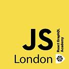 Logo_JSLondon.png