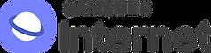 Samsung_internet_logo_Dark_Font.png