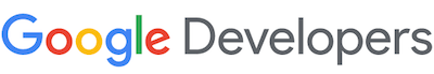 googledevs logo.png