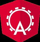 angular-vienna.png