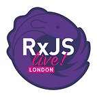RxJS_live_london..png