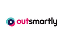 outsmartly-outlined-logo.png