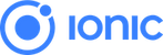 ionic-logo-landscape.png