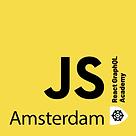 Logo_JSAmsterdam.png