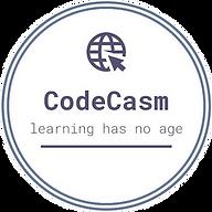 codecasm_logo.png
