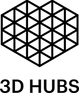 3D_Hubs-logo_black_vertical type.png
