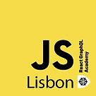 Logo_JSLisbon.png