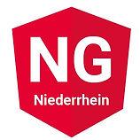NgNiederrhein Logo.jpg