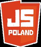 js-poland-logo-top.png
