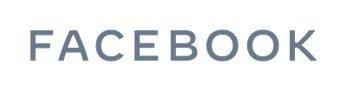 FBco_Wordmark_FB_Blue_Gray_RGB.png