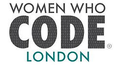 wwcode_london_logo_small.jpg