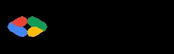 GDG London Logo.png