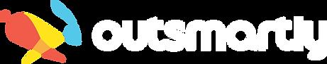 outsmartly-logo-light-large.png