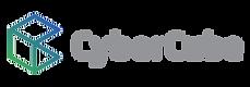 CyberCube_Logo_Transparent_300px.png