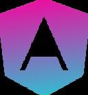 angular-zone.png