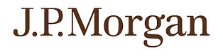 JPMorgan Logo.jpg