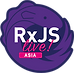 RxJS_live_asia_small.png