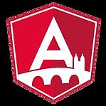ngHeidelberg logo.png
