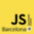 Logo_JSBarcelona.png