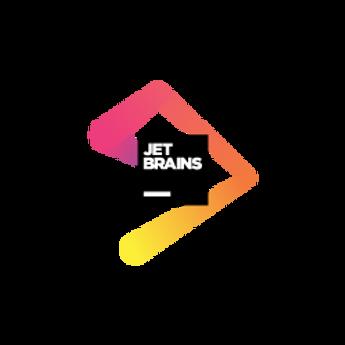 logo_JetBrains_4.png