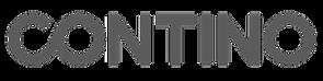 Contino_Logo_DarkGrey_PRINT.png