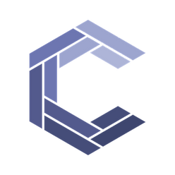 ComponentsConf-Logo-800x800.png