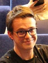 Antoine (1).jpg
