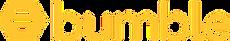 bumble_logo_yellow (3).png