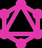 graphql-logo.png