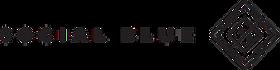 sb-logo-horizontal-black-web.png
