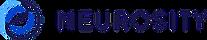 neurosity-logo-light-bg-horizontal-lg.pn