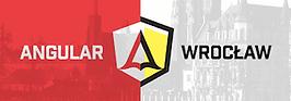 angular_wroclaw_logo.png